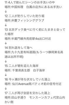 want to go-」のアイデア 410 件【2021】   インテリア 家具, カフェ ...