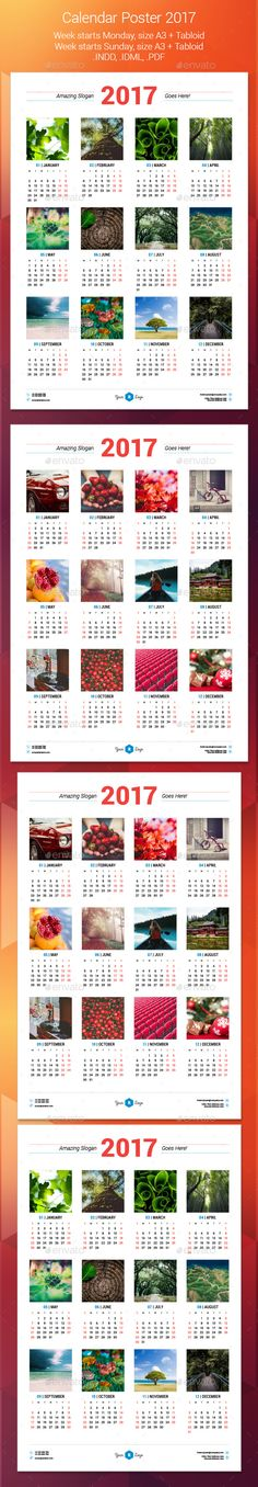 Wall Calendar   Calendar  Walls And Template