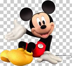 Mickey Mouse Minnie Mouse Bumblebee T-shirt, Mickey Mouse , Mickey Mouse PNG clipart Disney Mickey Mouse, Mickey Mouse Works, Mickey Mouse Clipart, Mickey Cartoons, Mickey Mouse Kitchen, Epic Mickey, Classic Mickey Mouse, Mickey Mouse And Friends, Mickey Mouse Birthday