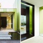lago-vista-green-house-glasess-entry-gate-3