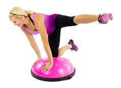 Total+Body+BOSU+Workout
