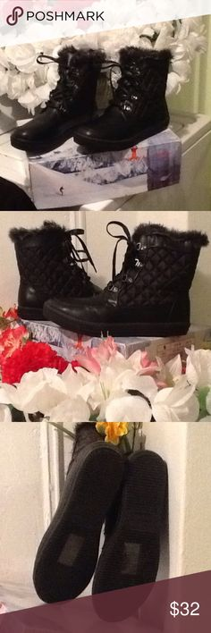 ADORABLE Outwoods BRAND NWOT  Bootie 👗👠👚👜 Very adorable and comfortable Outwoods Brand NWOT Bootie 👗👚👠👜 Shoes Ankle Boots & Booties