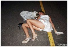 If that the bride then what happen to the groom? .... LOL http://StupidLOL.tinybytes.me/lol-wedding-disasters