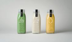 Jucy Lu is a cold-pressed juice and health food shop that uses premium organic ingredients to provide necessary provisions to replace fast food with convenient healthy food. Jucy Lu does this by creating products that will not only be beneficial for you, …