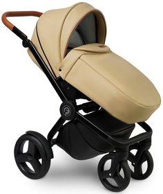 Baby Transport Travel Systems Stroller Pushchair Pram 3in1 Pram Stroller, Baby Strollers, 3 In 1 Prams, Baby Essential List, Baby Transport, Prams And Pushchairs, Baby Equipment, Baby Buggy, Baby Prams