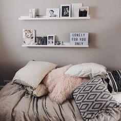 teen bedrooms   Tumblr