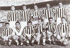 1950 Juventus