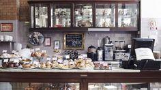 Dublin taste guide: an exciting food capital