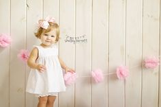 Shelley Barrett Photography    Baby, One Year Old, Cake Smash, First Birthday    Portrait Photographer    Birmingham, Chelsea, Shelby County, Pelham, Hoover, Alabaster, Inverness, Greystone, Alabama