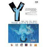 Y: The Last Man, Vol. 4: Safeword (Paperback)By Brian K. Vaughan