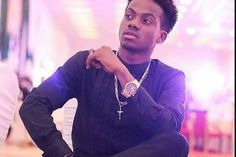 Korede Bello Dragged In the Mud Over Failed Deal