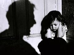#psikoloji #saglik #siddet Psikolojik Şiddet 40 Yıl Geçse de Unutulmuyor