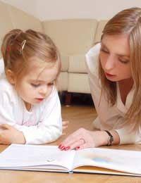 Law Parents Regulations Home Education