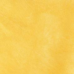 Risultati immagini per muri interni effetto calce