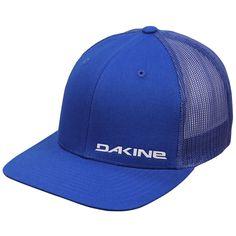 http://www.surfmarket.org/es/anuncios/complementos/dakine-rail-trucker-blue-detailGorra hombre Dakine Rail Trucker Blue.