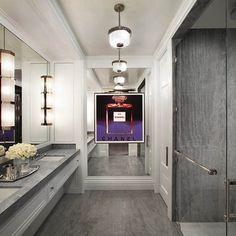 44 Best Stylish Amp Universal Design Images Design Home