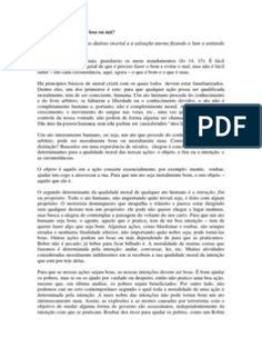 537 PÓS DO BEM E MAL.pdf Federal Constitution, Cura Interior, Birth Certificate, Attorney General, Coding, Pdf, Lettering, Social, Nature