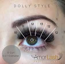 Eyelash tinting is a beauty process which can be done at home as well as in most cosmetics saloon when the eyelash is tinted this proce. Permanent Eyelash Extensions, Eyelash Extensions Styles, Best Fake Eyelashes, Longer Eyelashes, Permanent Eyelashes, Long Lashes, Ardell Eyelashes, Mink Eyelashes, Nail Art Designs