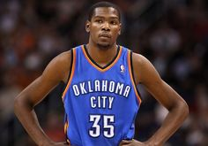 Lets go KD