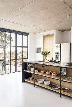 Kitchen Interior Design Ideas In Indian Apartments case Deep Renovation Definiti