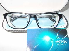 *คำค้นหาที่นิยม : #ทดสอบสายตาเอียง#เพลงชูก้าอาย#เลนส์แว่นตากรองแสงราคา#วิตามินสายตา#โค้ตสี#ซื้อแว่นสายตายาวราคาถูก#bluecontrolราคา#แว่นสายตากรอบใหญ่#ตัดแว่นสายตาสั้น#กรอบแว่นแตก    http://savecheap.xn--m3chb8axtc0dfc2nndva.com/วิตามินบำรุงดวงตา.html
