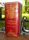 1891 RARE Mrs. Beeton's ANTIQUE COOKBOOK Victorian House HOUSEHOLD Home RECIPES