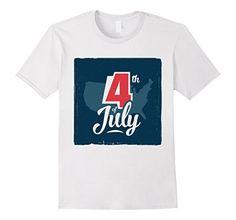 Mens Vintage 4th July Independence Day T-Shirt 2XL White ... https://www.amazon.com/dp/B071ZDQYZX/ref=cm_sw_r_pi_dp_x_xpUjzbEMRW71P