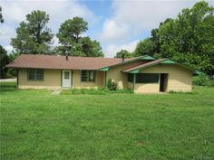 112496 S 4180 Road - Residential - Eufaula Lakeshore Realty