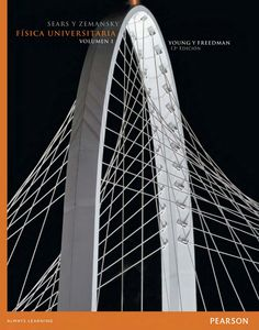 Reinforced concrete mechanics and design 7th edition solutions hugh d young roger a ed fandeluxe Gallery