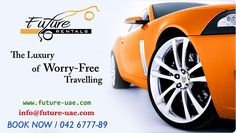 Best #Cars hire in Dubai United Arab Emirates at Future Rentals and save money!  Call for booking: 042 6777 89 Visit Us: www.future-uae.com  #FutureRentals #Car4rent #carhire #carrental #rentme #rentacardubai #dubairentacar #marina #mydubai #hotels #jbr #jumeirah #palm #qatar #saudi #kuwait #luxury #luxurycars #uaecars #instacars #emirates #gcc #gprental #bahrain #rich #riyadh #russia #burjkhalifa