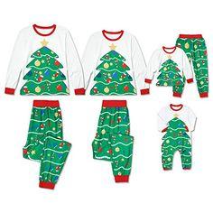 3x CHRISTMAS HEADBAND-IDEAL FOR ADULT//KIDS CHRISTMAS PARTIES