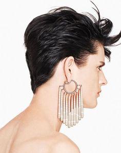 hbz-septmeber-2013-jar-stella-tennant-earrings-fringes