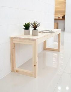 Looking for a furniture making project for the weekend? Running out of something in your workspace for Diy Projects Furniture Living Room Table Design Ideas? Your living room may need a bit of updating and an outdated coffee table must… Continue Reading → Diy Pallet Furniture, Diy Furniture Projects, Furniture Plans, Table Furniture, Rustic Furniture, Furniture Design, Diy Projects, Furniture Stores, Modern Furniture