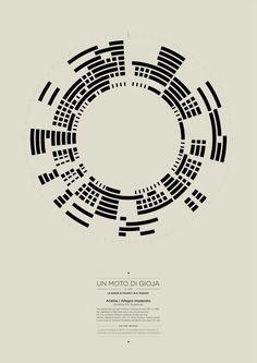 alfiusdebux: Visualising Music by Maria Tsirodimitri [source]