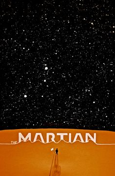 The Martian Movie photos and movie stills