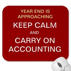 Shop Christmas is Coming - Keep Calm. Auditing Mouse Pad created by accountingcelebrity. Love My Job, Good Job, Accounting Jokes, Taxes Humor, Internal Audit, New Employee, Custom Mouse Pads, Going Back To School, Christmas Is Coming