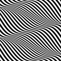 Ilusiones ópticas o la realidad que no lo es   Cultura Colectiva - Cultura Colectiva