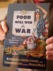 """weeks recipes from """"Food Will Win the War"""" cookbook (of particular interest, Sour Milk Maple Syrup Pie) Old Recipes, Vintage Recipes, Cookbook Recipes, Other Recipes, Real Food Recipes, Great Recipes, Cooking Recipes, Frugal Meals, Frugal Recipes"""