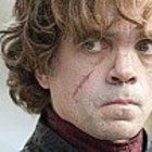 When Tyrion was all party in the back