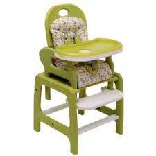 high chair booster seat에 대한 이미지 검색결과
