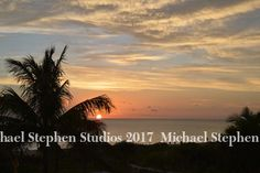 Angela & James Marzo - Photography by Michael Stephen Studios  -  Viewing & Order Site