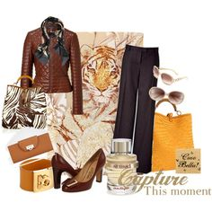 """Untitled #25"" by renee-switzer on Polyvore"
