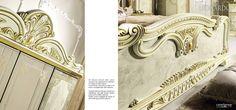 Bedroom-Furniture_Classic-Bedrooms_Leonardo_side_1.jpg (2160×1013) for sale at http://www.kamkorfurniture.ca