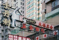 Art Basel Hong Kong   Missoni