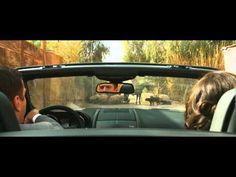 Компания Jaguar совместно с продюсерской компанией Ридли Скотта, Ridley Scott Associates, сняла для продвижения родстера F-Type короткометражный фильм под названием Desire («Страсть»). В фильме снялись Дамиан Льюис, обладатель премий «Золотой глобус» и «Эмми», и Шаннин Соссамон. В ленте используется музыка Ланы Дель Рэй.