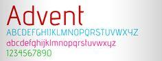InstantShift - Free Fonts for Web Designers and Logo Artists