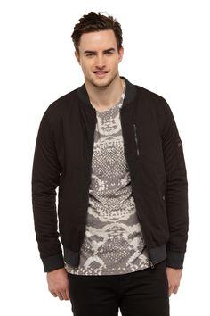 paddy bomber Bomber Jacket, Cotton, Jackets, Stuff To Buy, Fashion, Down Jackets, Moda, Fashion Styles, Fashion Illustrations