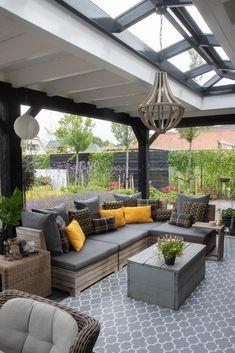 Jacuzzi, Gazebo, Garden Design, Garden Ideas, Relax, Lounge, Outdoor Decor, Home Decor, Airport Lounge