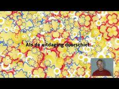 Een heel leerzaam filmpje over de kernkwaliteiten en het kernkwadrant van Daniel Ofman van Altbert Heimeijer.