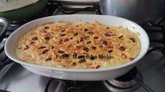 Dicas da Marcinha: ESCONDIDINHO DE CARNE MOÍDA 1 kg de batatas 500 g ...